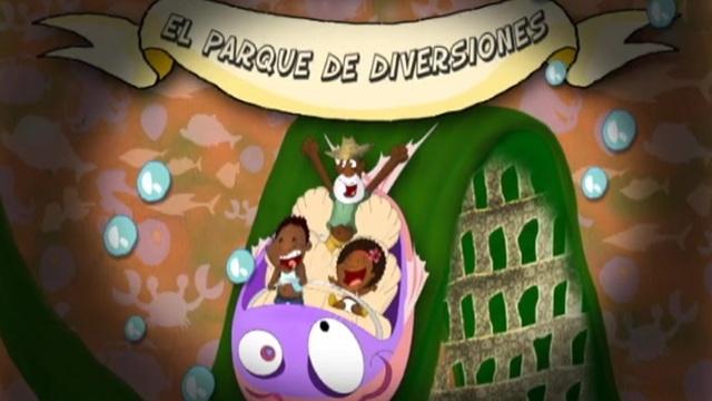 Expressions Yabla Spanish Lecciones De Spanish Gratis Página 2