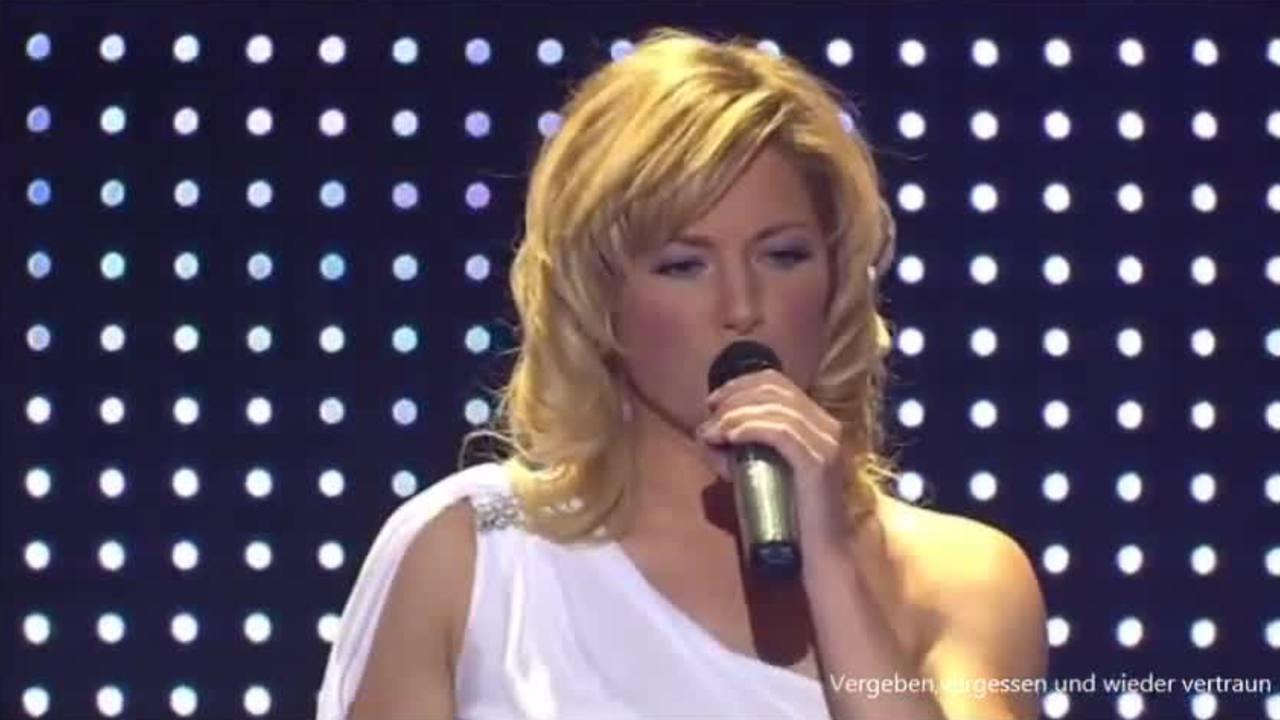 Helene Fischer English Songs / Helene Fischer Little