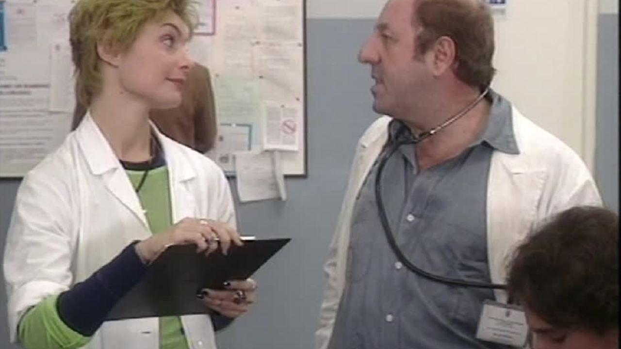 Un medico in famiglia tutti gli episodi home facebook