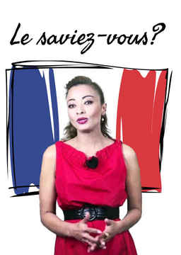 For Download - French Videos - Yabla French